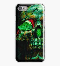Ho, Ho, Ho.... 2 iPhone Case/Skin