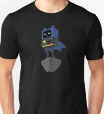 The Bat Bmo: Game cheaters Beware! T-Shirt