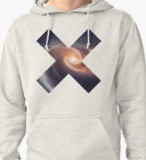 Spiral Galaxy   Mathematix by Sir Douglas Fresh T-Shirt