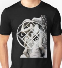 We Exist T-Shirt