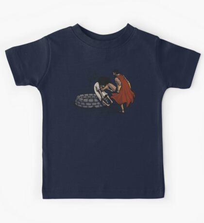 This is my movie! Kids Clothes