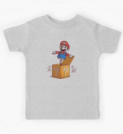 Surprise box Kids Clothes