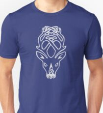 Falkreath Alternate Color Slim Fit T-Shirt