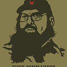Duck Commander  by DaviesBabies