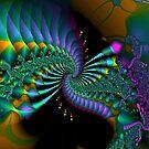 Spirally by DigitalDelights