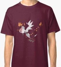Tyrantrum (Simple) Classic T-Shirt