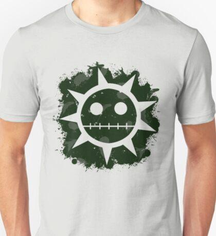 Kid Pirates T-Shirt