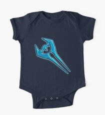 Halo: Energy Sward  Kids Clothes