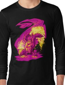 BARREL CHUCKER T-Shirt