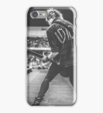 M. Clifford iPhone Case/Skin