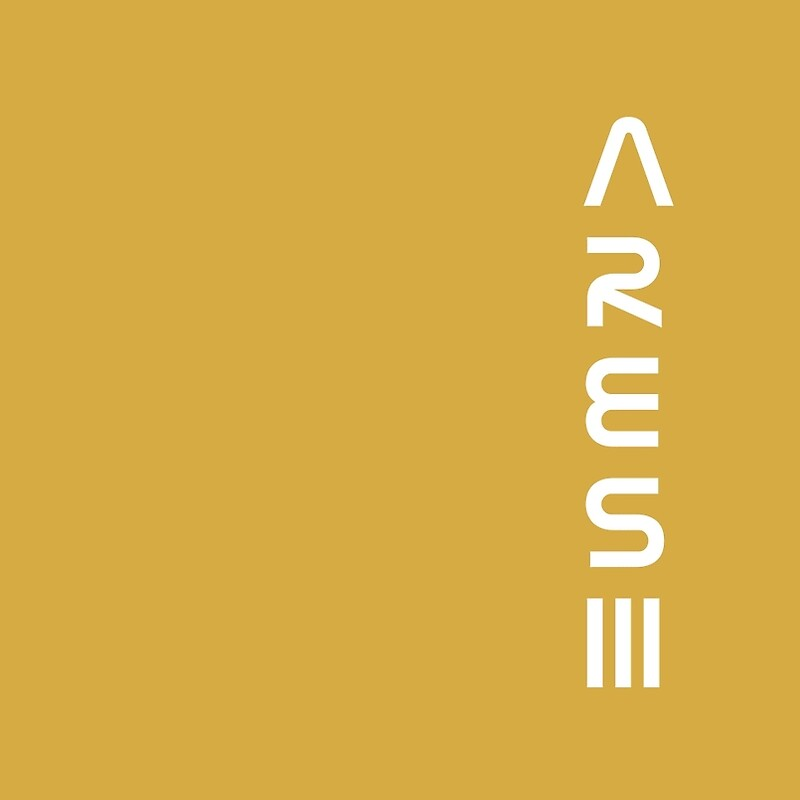 """the martian ares iii logo [right side]"""" graphic t-shirts"""