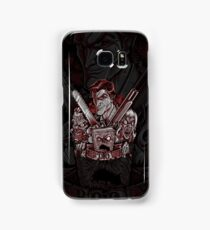 Come Get Some - Iphone Case #1 Samsung Galaxy Case/Skin