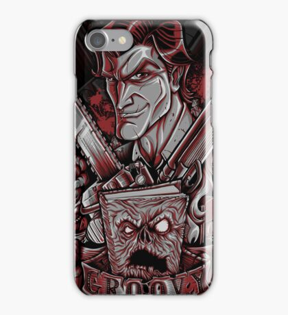 Come Get Some - Iphone Case #2 iPhone Case/Skin
