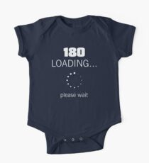 180 Loading... Kids Clothes