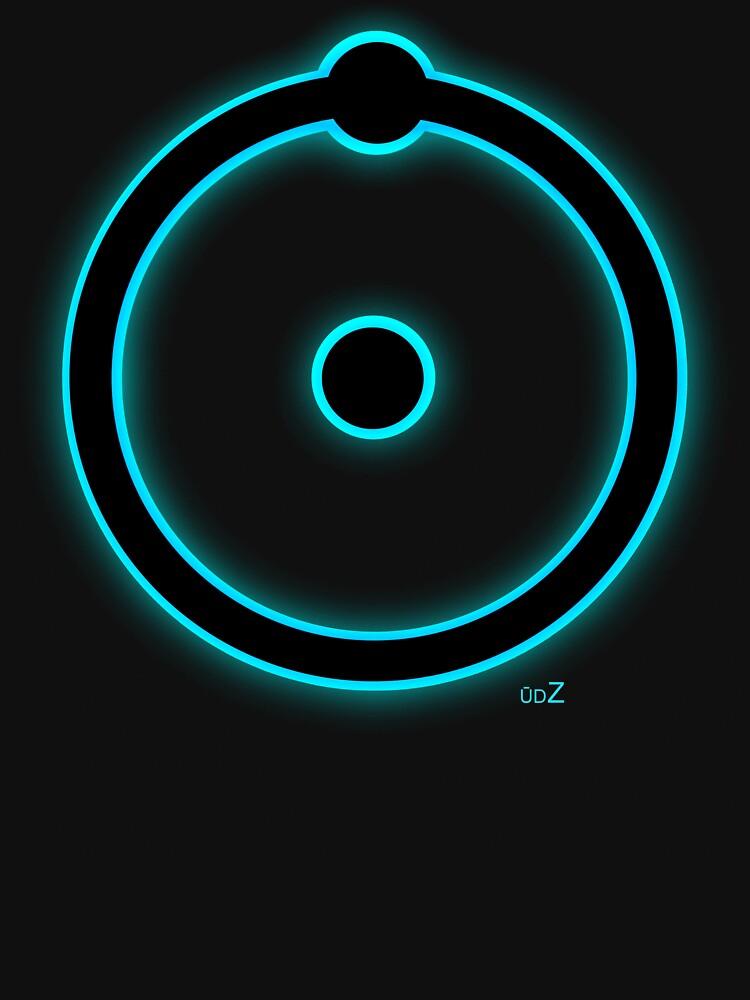 extinct project atom zoom - 750×1000