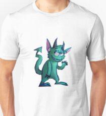 Sly Grem T-Shirt