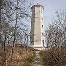 Presqu'ile lighthouse by PhotosByHealy