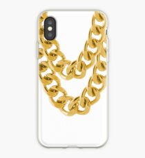 2 Chainz iPhone Case