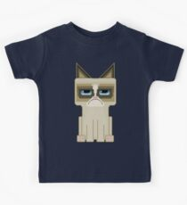 Grumpy Kids Clothes