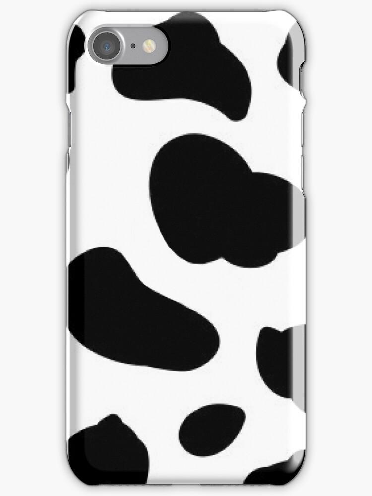 lunares vaca by dibsterscown