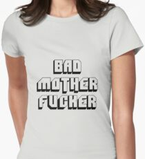 Bad Mofo T-Shirt