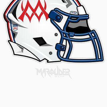 mw Helmet by Summo13