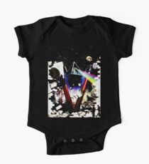 Pink Floyd Kids Clothes