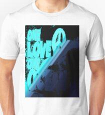 One love... Unisex T-Shirt