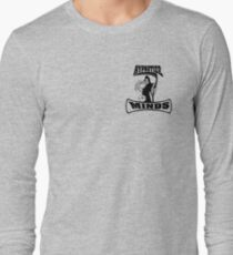 Hypnotize Mindz T-Shirt