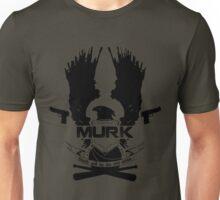 (murk) DESERT EAGLE Unisex T-Shirt