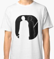 Star Wars - Anakin Skywalker Classic T-Shirt