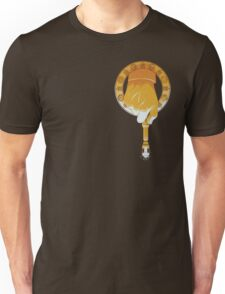 HAND OF THE DOCTOR T-Shirt