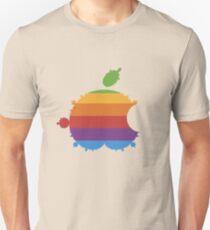 iFractal (w/o text) T-Shirt
