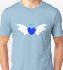 Operation Give Back Unisex T-Shirt