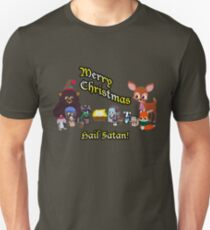South Park Woodland Critter Christmas.Woodland Critter Christmas Gifts Merchandise Redbubble