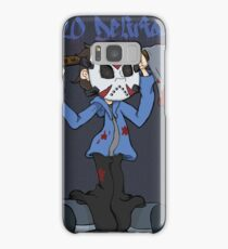 H2o Delirious: Samsung Galaxy Cases & Skins for S8, S8 ...