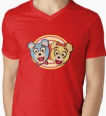 Avenue Q Bad Idea Bears T-Shirt