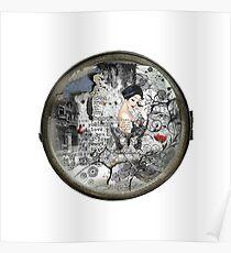 I: Life through a Porthole  Poster