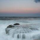 Roll Tide by oastudios