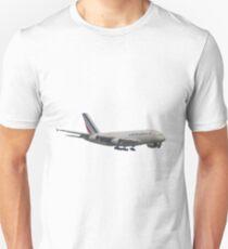 Air France A380 Unisex T-Shirt