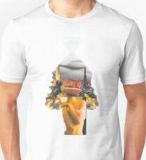 Figura Unisex T-Shirt