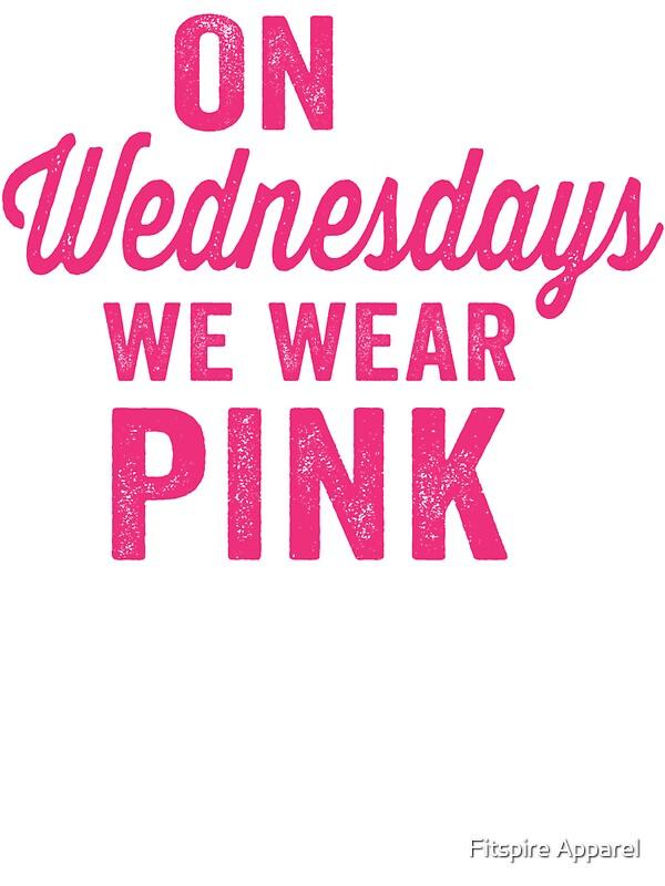 On Wednesdays We Wear Pink Tumblr Transparent flat 800x800 070 f u1    On Wednesdays We Wear Pink Tumblr Transparent