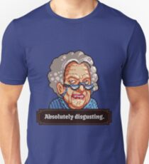 02fe19d9 Disgusting Gifts & Merchandise | Redbubble