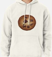 The perfect cookie Pullover Hoodie
