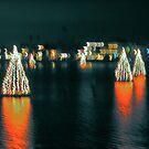 Oh Christmas Tree, Oh Christmas Tree... ♬ by Joni  Rae