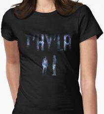 t'hy'la T-Shirt