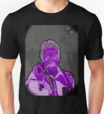 I am Heisenberg T-Shirt