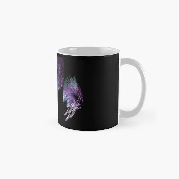 Bear Classic Mug
