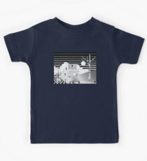 The Last Tree Kids Clothes