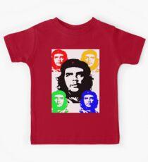 Che Kids Tee